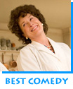 Best Comedy 2009