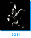 Waitsel's Best Movies of 2011