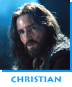 Waitsel's Best Christian Movies